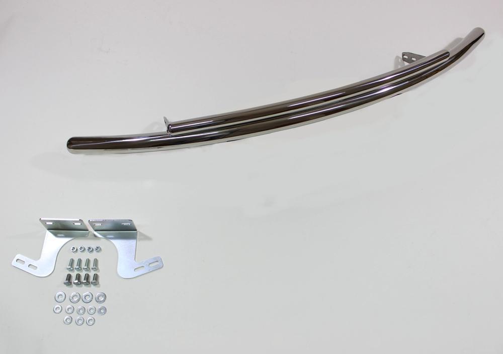Predný rám Nissan Navara 2010-2015