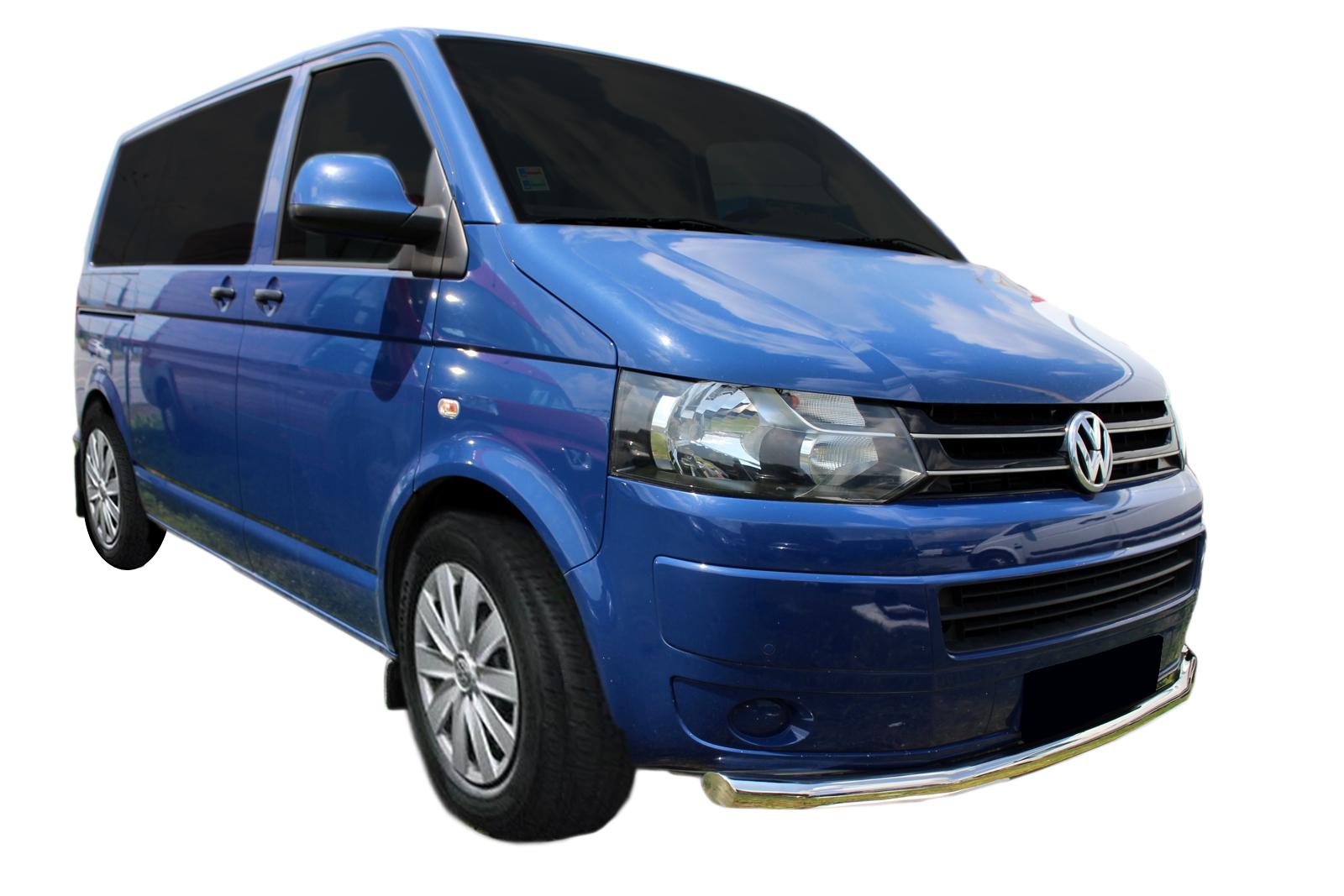 Predný rám Volkswagen  T5/T6 2010-2016